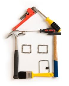 Home Repair Grants & Renovation Grants